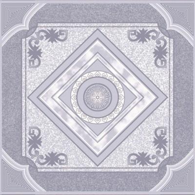 Simili Trải Sàn-Lót Sàn (Mỏng 0.5mm)