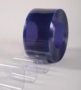 Bảng Báo Giá Màn Rèm Nhựa PVC Ngăn Lạnh, Ngăn Bụi, Côn Trùng