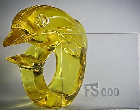Mica FS 000