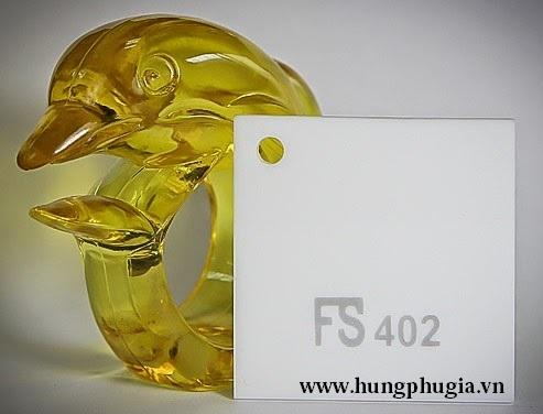 Mica FS 402
