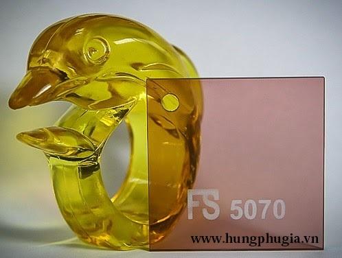 Mica FS 5070