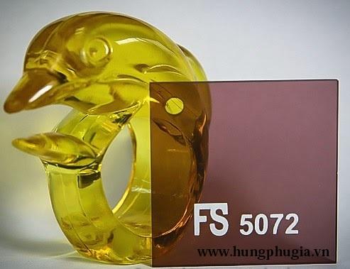 Mica FS 5072